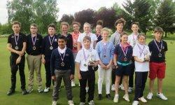 tour2estpar-01-medailles.jpg