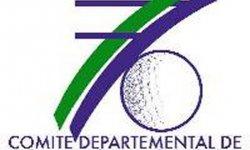 logo77-200-1024x768.jpg