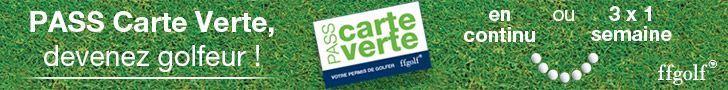 6ff8edb287e75-pass-carte-vert-2016-bandeau-haut.jpg