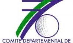 logo77cd.jpg