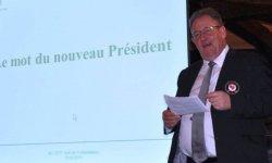 03-mot-du-nouveau-president-20190215.jpg