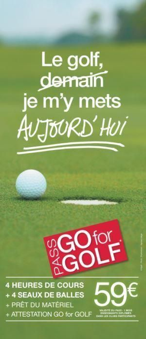 affiche-go-for-golf-vert-2-pour-pub-droite.jpg