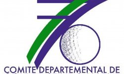 logo77-2.jpg