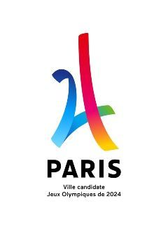 logo-paris-2024.jpg