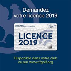 licence-2019.jpg