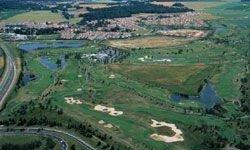 photo-golf-disney.jpg