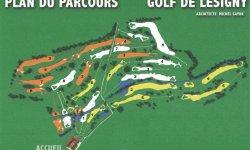 golf-lesigny-plan-parcours.jpg