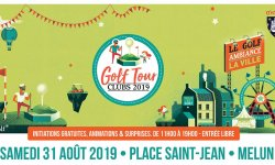 91857cd35d5d5-golftour-2019-facebook-post-1200x630-melun.jpg