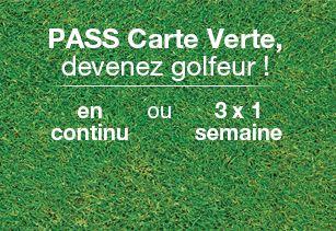 debuter-pass-carte-verte.jpg