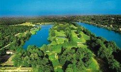 vue-aerienne-golf-bois-le-roi.jpg
