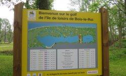 boisleroi-201705-00-parcours-plan.jpg