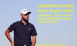 robin-01.jpg